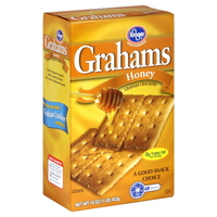 kroger-graham-crackers-honey-1665